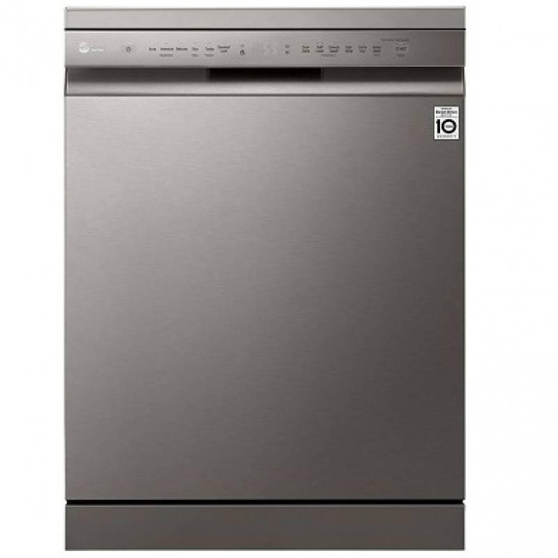 Лучшие компактные посудомоечные машины