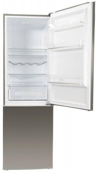 12 лучших холодильников samsung - рейтинг 2021