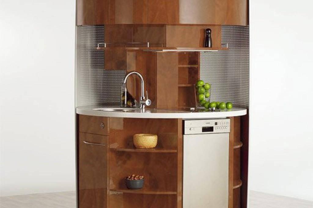 Маленькая кухня (88 фото): секреты правильного дизайна | современные и модные кухни