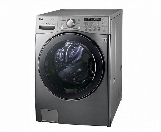 Холодильник «whirlpool» (вирпул): отзывы о производителе + обзор модельного ряда - точка j