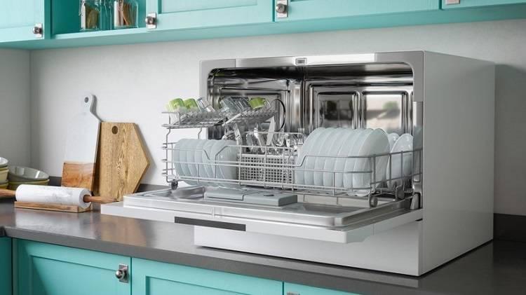 Топ-10 лучших фирм посудомоечных машин – рейтинг 2021 производителей на сайте tehcovet.ru