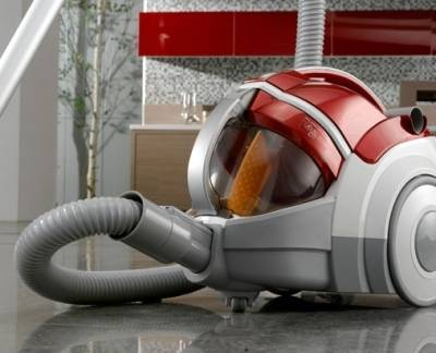 Моющие пылесосы lg: обзор лучших предложений от южнокорейского производителя
