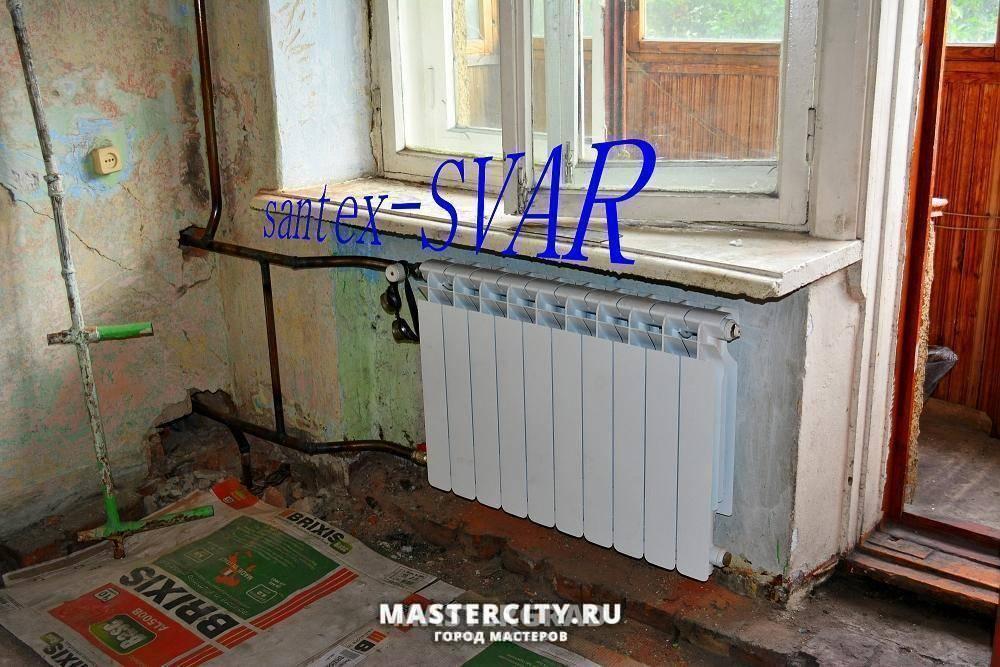 Стояк канализации в квартире: 5 самых распространенных проблем   дневники ремонта obustroeno.club