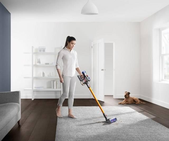 Обзор лучших роботов-пылесосов для ковров на 2021 год. как выбрать, особенности