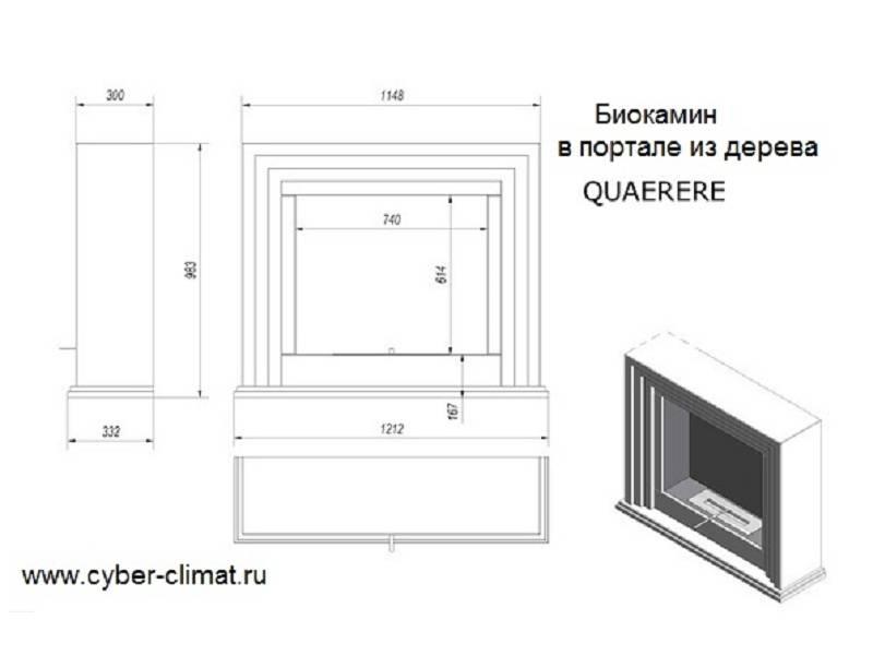 Биокамин своими руками — 100 фото эксклюзивного дизайна в современном интерьере. идеи от профи! — строительный портал — strojka-gid.ru