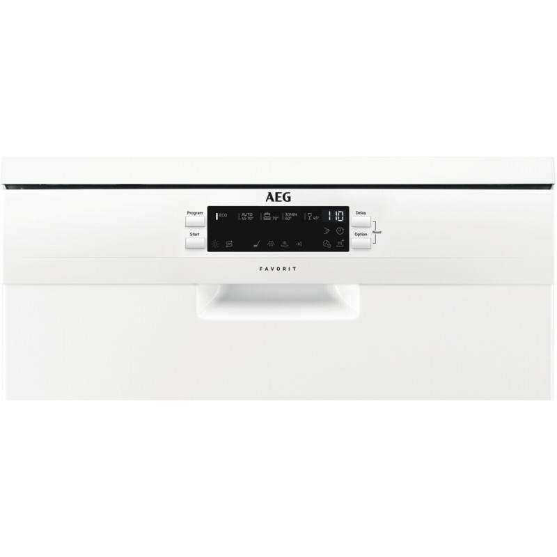 12 лучших компактных посудомоечных машин - рейтинг 2021