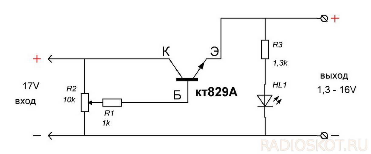 Схема подключения диммера: инструкция по монтажу своими руками