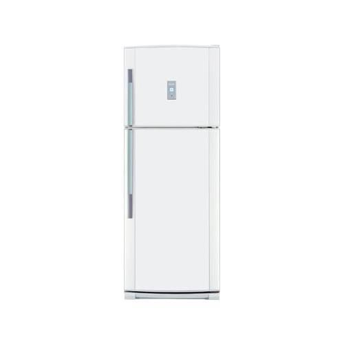 Топ-10 лучшие производители холодильников 2021 года