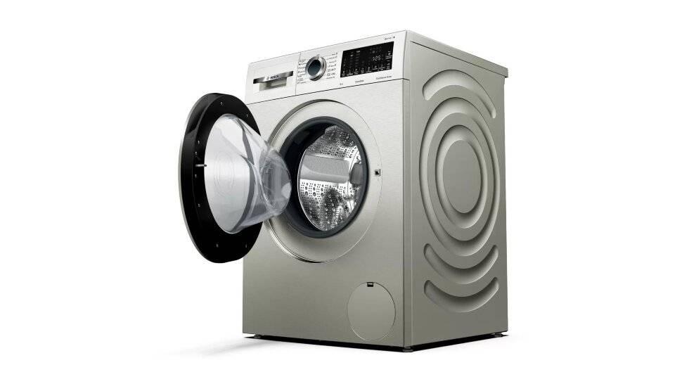 Лучшие стиральные машины, топ-12 рейтинг хороших стиралок в 2021 году