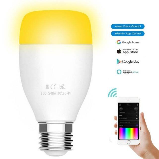 Какая настольная лампа для школьника лучше - 3 правила выбора. популярные модели и обзор.