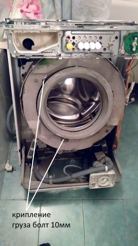 Ремонт стиральной машины lg: какие поломки чаще всего происходят, неисправности, их причины, способы устранения своими руками, как отремонтировать стиралку-автомат