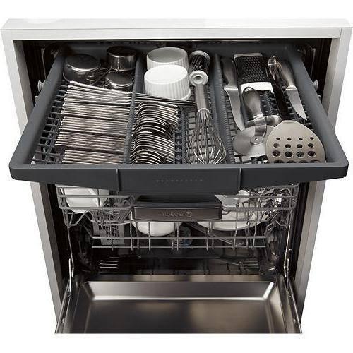 Лучшие посудомоечные машины electrolux - рейтинг 2021
