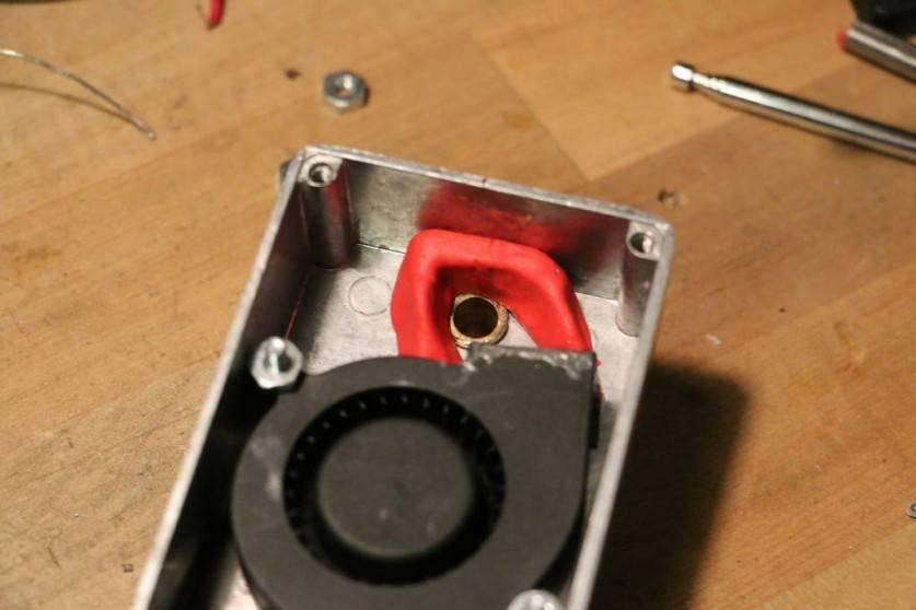 Печь своими руками из металла: пошаговый процесс изготовления по инструкции с фото