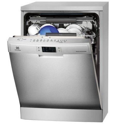 Лучшие встраиваемые посудомоечные машины шириной 60 см: рейтинг по отзывам покупателей