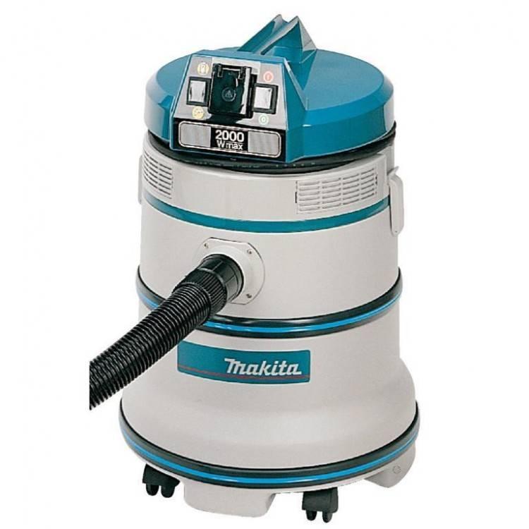 ???? топ-15 лучших роботов-пылесосов 2020-2021: сухая уборка, влажная