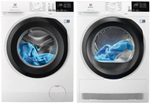 14 лучших стиральных машин с сушкой - рейтинг 2021