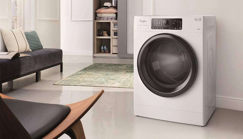 Стиральная машина whirlpool: топ-14 рейтинг и обзор лучших моделей 2020-2021 с вертикальной и фронтальной загрузкой, а также отзывы покупателей