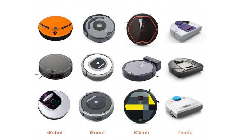 Роботы-пылесосы для бассейна: чистки, принцип работы, устройство, рейтинг моделей, характеристики, инструкция