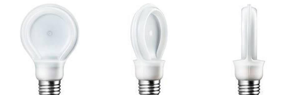Светодиодные лампы филипс для авто - как выбрать