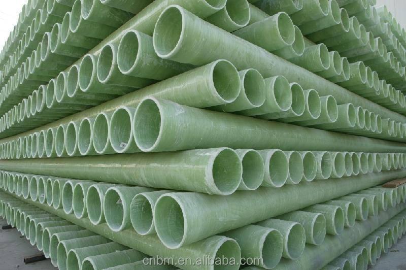 Как выбрать стеклопластиковые трубы: специфика производства и обзор ведущих производителей     советы по ремонту