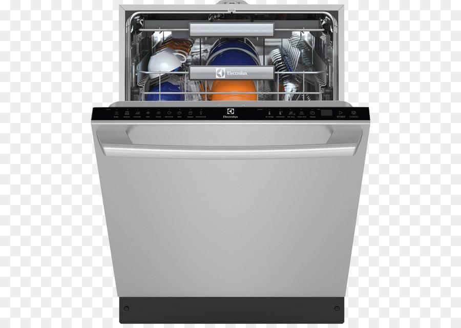 Посудомоечные машины electrolux - обзор, отзывы