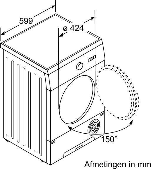 Какие бывают размеры у стиральных машин самсунг: разница в полноразмерных и узких моделях