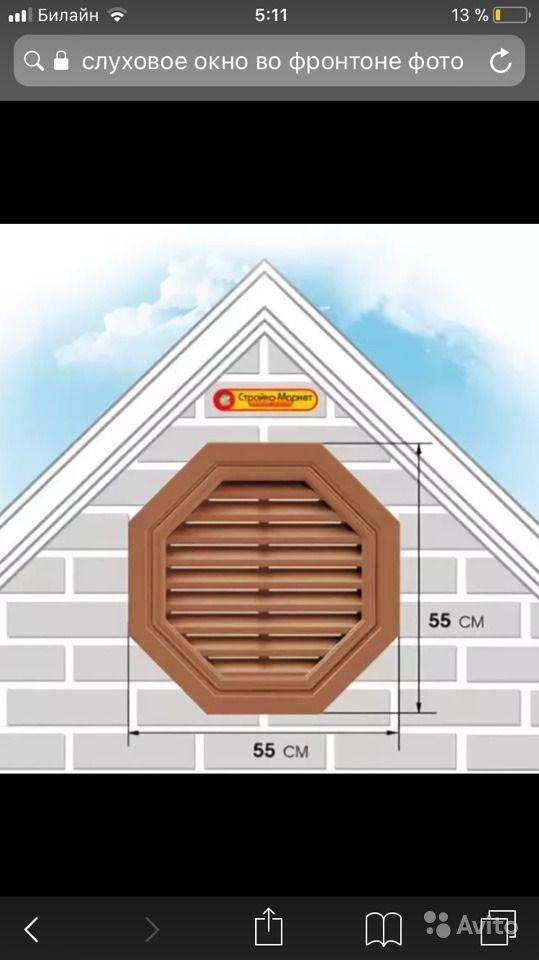 Способы вентиляции не отапливаемого чердака в частном доме — расчеты, самостоятельный монтаж и общие рекомендации