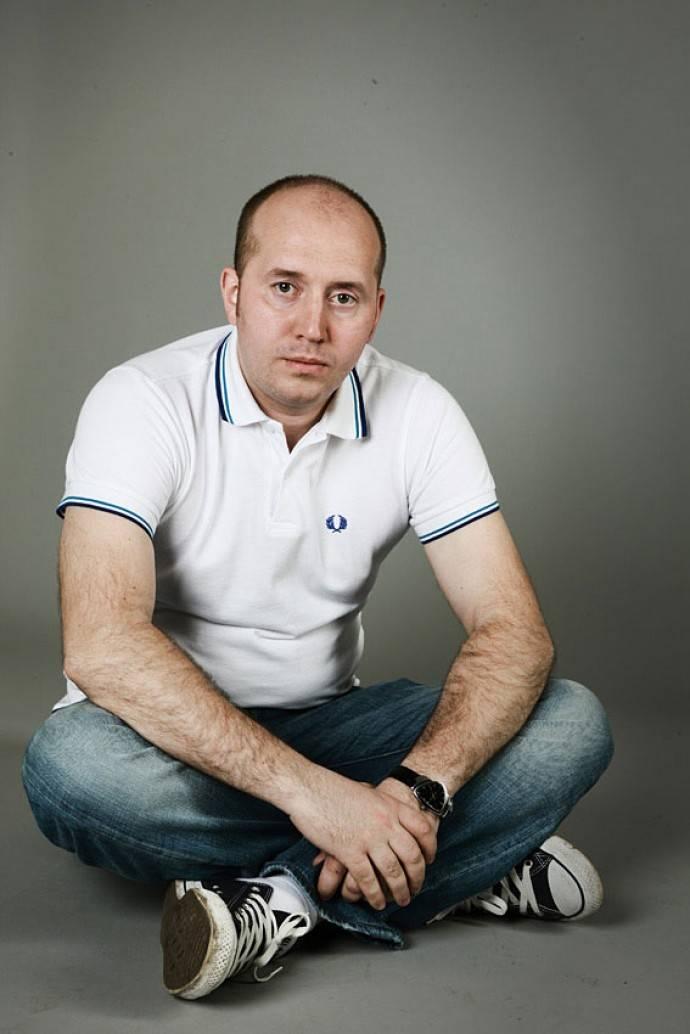 Сергей губанов – биография, фото, личная жизнь, жена и дети, рост и вес 2021