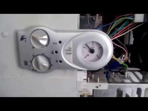 Основные неисправности и коды ошибок газовых котлов бош: как расшифровать и устранить