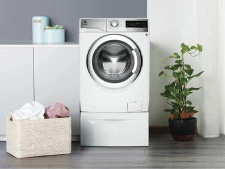 Рейтинг компактных стиральных машин под раковину 2021 года: лучшие модели по качеству и надежности