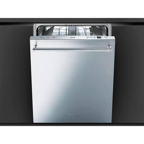 Лучшие посудомоечные машины 60 см - рейтинг 2021