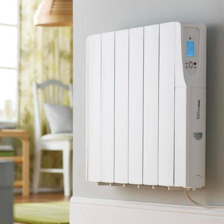 Лучшая семерка дешевых способов отопления дома электричеством: инструкции по выбору варианта +видео