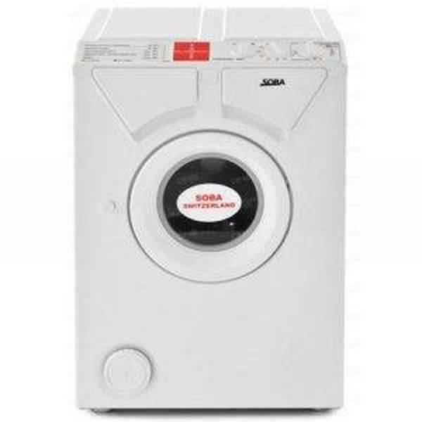 ????как выбрать лучшую стиральную машину под раковину на 2021 год?