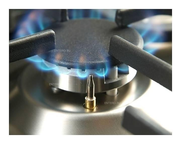 Шумит, свистит, трещит газовая колонка: как выяснить причину и устранить проблему -
