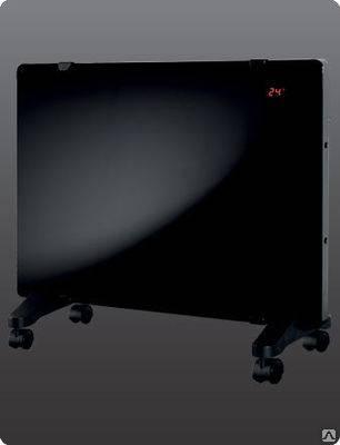 Электрические конвекторы ballu bep e (1000, 1500, 2000) - обзор линейки