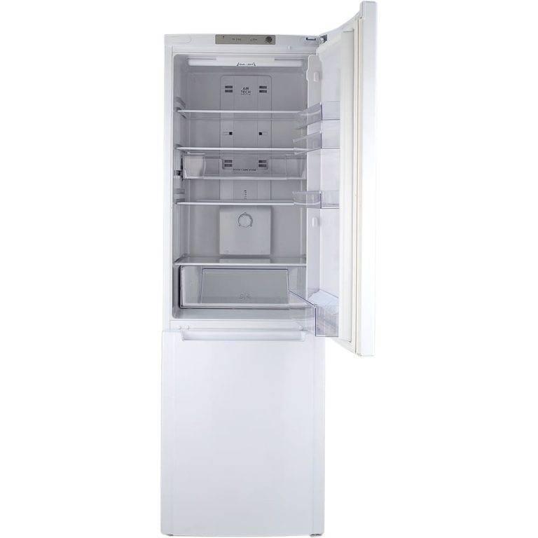 Лучшие встраиваемые холодильники hotpoint-ariston топ-10 2021 года