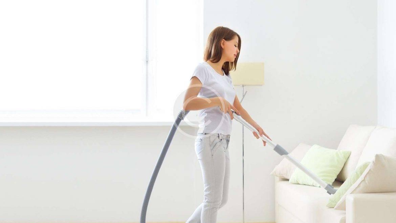 Важные правила и дельные рекомендации по проведению влажной уборки