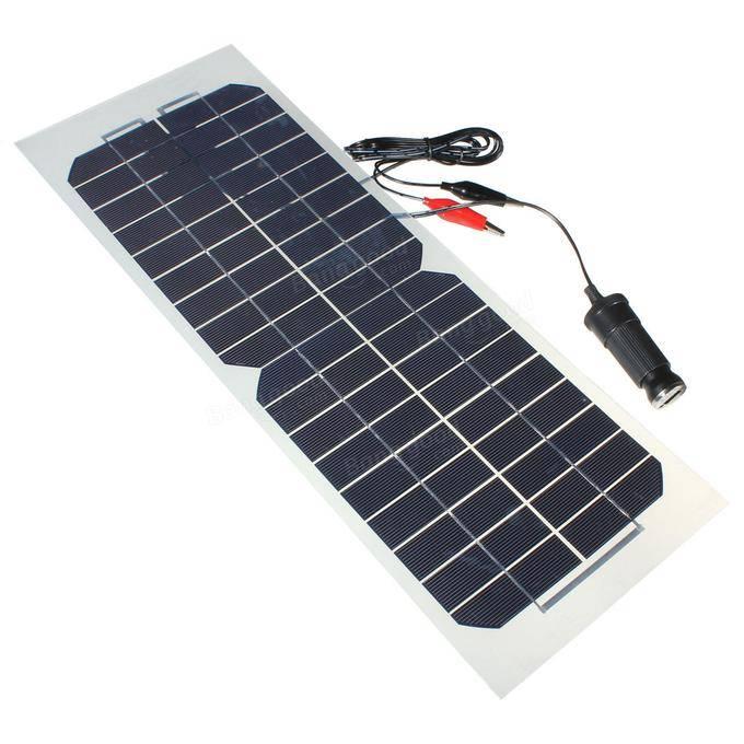 Солнечная батарея своими руками - как сделать самостоятельно солнечные панели