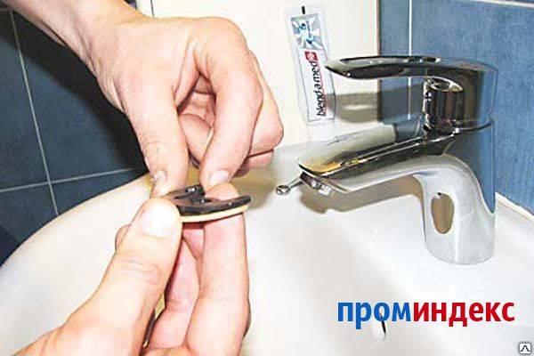 Как установить смеситель на кухне – инструкция по монтажу и подключению крана
