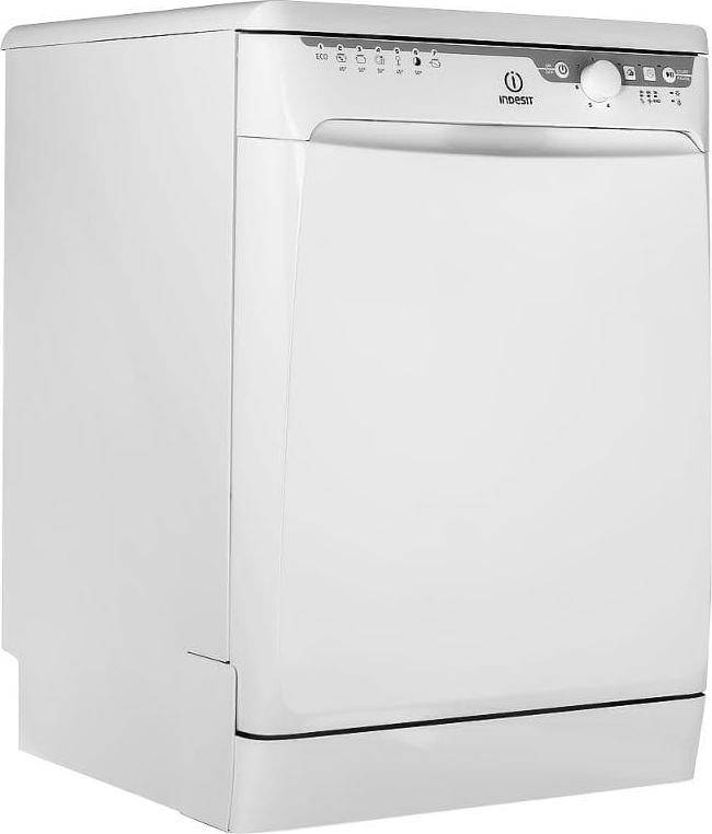 Компактные посудомоечные машины bosch: топ рейтинг лучших моделей