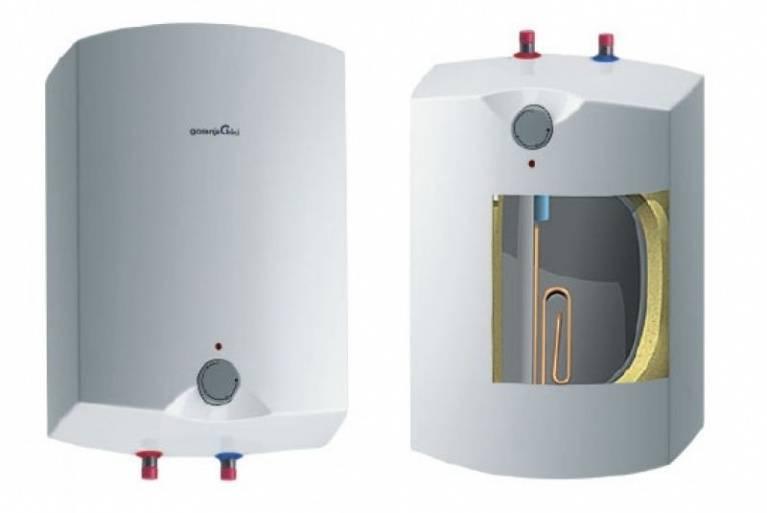 Как выбрать электрический накопительный водонагреватель: 11 советов по подбору параметров бойлера и его обвязки