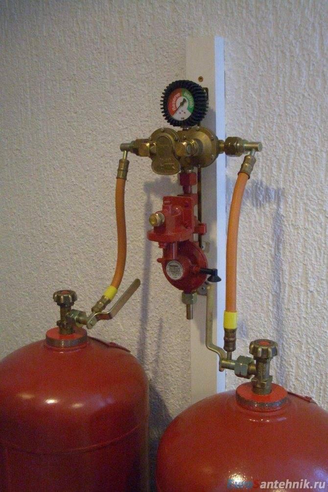 Газовые котлы на сжиженном газе: самая подробная инструкция по выбору недорогих и экономичных моделей, работающих на балонном пропане, их характеристики и расход, способ перевода и стоимость