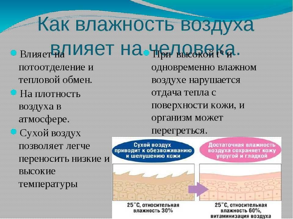 Глава 2. адаптация к природным и климатогеографическим условиям