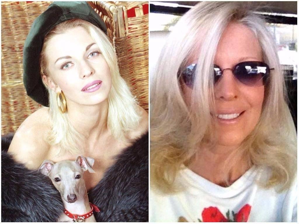 Наталья ветлицкая: где сейчас певица из ссср, почему решила вернуться? новый виток карьеры, инстаграм