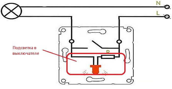 5 ошибок подключения сенсорного и инфракрасного выключателя светодиодной ленты в алюминиевом профиле.