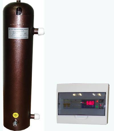 Индукционный котел отопления для частного дома: цены и виды отопительных агрегатов, индукционные котлы,котёл индукционный.