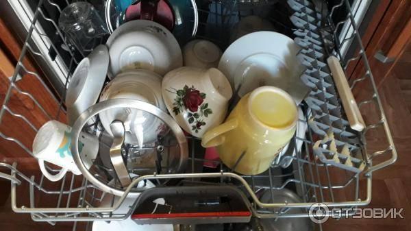 ✅ посудомоечная машина bosch smv44kx00r silenceplus: встраиваемая, отзывы, полноразмерная, технические характеристики, обзор, полновстраиваемая, инструкция - dnp-zem.ru