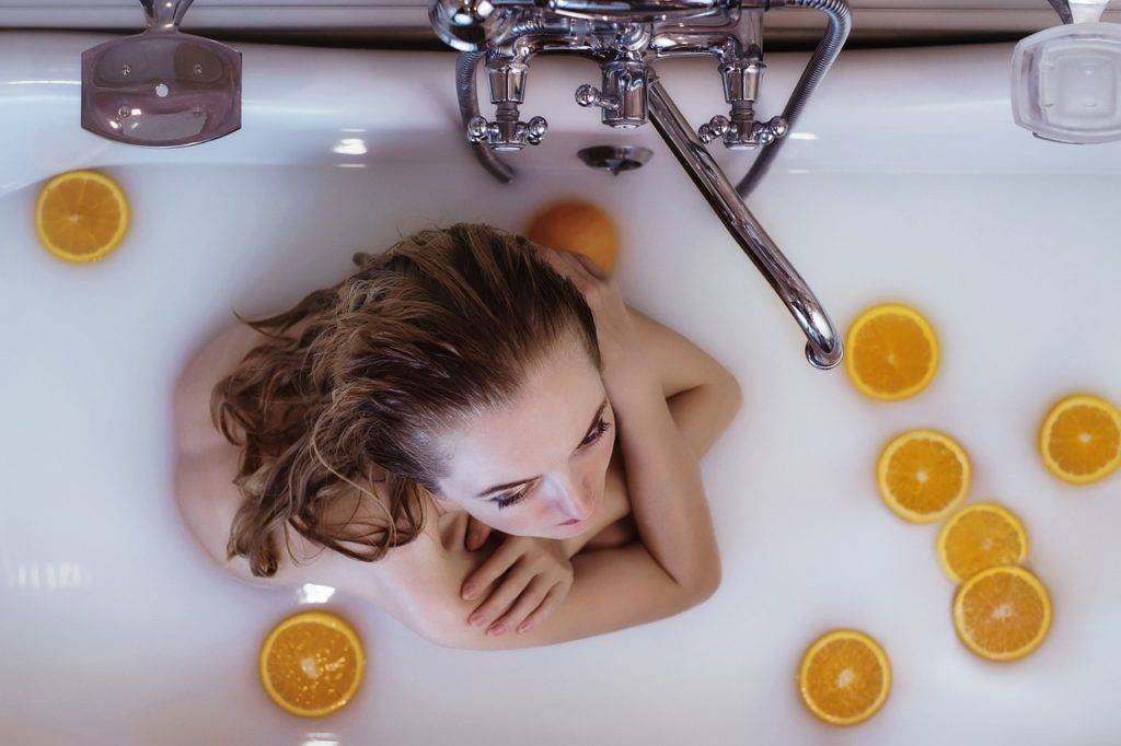 Как правильно принимать душ: пять мифов, которые портят всем жизнь
