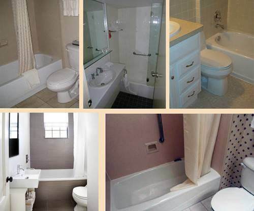 Сидячие ванны для маленьких ванных комнат: разновидности и порядок установки своими руками, сидячая ванна с дверцей, маленькие ванны, угловые, размер, акриловая, для маленькой ванной комнаты