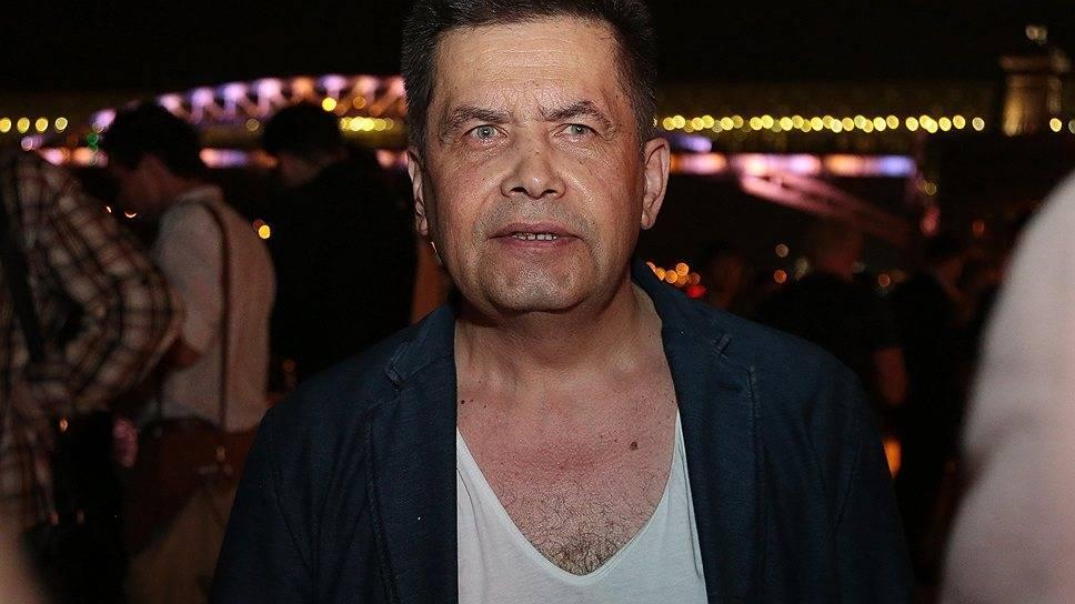 Николай расторгуев — биография, личная жизнь, фото, новости, песни, сыновья, группа «любэ» 2021